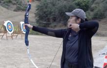 Cougar News, 5-27-19 | Santa Clarita Archery Range