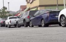 Cougar News, 5-16-19 | Cheap Burgers Cause Traffic Jam