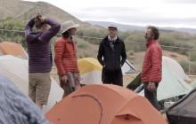 Cougar News, 5-22-19 | PCT Hikers