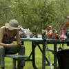 Cougar News, 5-23-19 | Hikers on High Alert