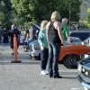 Cougar News, 5-23-19 | Route 66 Classic Car Show