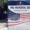 Cougar News, 5-23-19 | Pre-Memorial Day Event