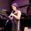 Cougar News, 5-13-19 | Oboe Recital