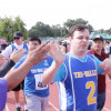 Cougar News, 5-20-19 | Special Olympics Spring Games