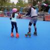 Cougar News, 5-22-19   Summertime Roller-Skating