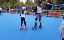 Cougar News, 5-22-19 | Summertime Roller-Skating