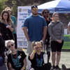 """Cougar News, 5-20-19 