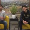 Golden Valley TV, 5-10-19 | ASB Spotlight