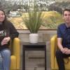 Golden Valley TV, 5-13-19   Last Week of GVTV