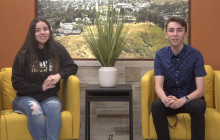 Golden Valley TV, 5-13-19 | Last Week of GVTV