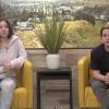 Golden Valley TV, 5-14-19 | Swap-meet, Senior Sunset, Tuesday Trivia, and Senior News