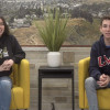 """Golden Valley TV, 5-16-19 
