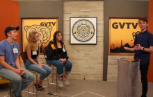 Golden Valley TV, 5-17-19 | Back to One Finale