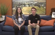 Golden Valley TV, 5-22-19   Senior's Last Show