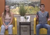 Golden Valley TV, 5-28-19 | Tuesday Trivia
