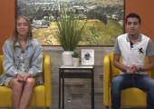 Golden Valley TV, 5-29-19 | Studio Interview