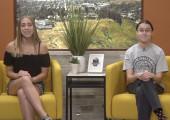 Golden Valley TV, 5-30-19 | AP News, Speech Competition Recap