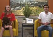 Golden Valley TV, 5-31-19 | Poll Results