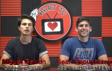 Hart TV, 5-3-2019 | Senior Tribute Month