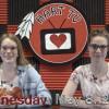 Hart TV, 5-8-19   Make Mine a Musical Day