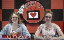 Hart TV, 5-8-19 | Make Mine a Musical Day