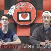 Hart TV, 5-9-19 | Lost Sock Memorial Day