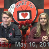 Hart TV, 5-10-19   Mother's Day Awareness Day