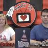 Hart TV, 5-14-19 | Yearbook Day