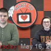 Hart TV, 5-16-19 | The Beatles Day
