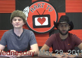 Hart TV, 5-29-19 | Country Music Day