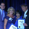 2019 SCV Man and Woman of the Year: Full Ceremony