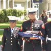 Pre-Memorial Day Event at COC Offers Reflection On Military Sacrifice