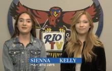Rio TV, 5-8-19