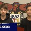 Rio TV, 5-13-19