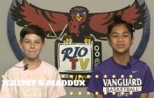 Rio TV, 5-15-19
