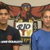 Rio TV, 5-16-19