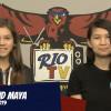 Rio TV, 5-20-19