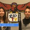 Rio TV, 5-24-19