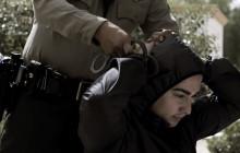 Drug Bust | Crime is Down in Santa Clarita