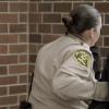 Bank Robbery   Crime is Down in Santa Clarita