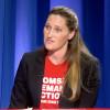 Kathye Armitage, Moms Demand Action