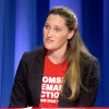 Kathye Armitage, Moms Demand Action