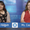 Saugus News Network, 5-9-19   Toxic Stress In Teens