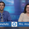Saugus News Network, 5-10-19 | Mother's Day Week Continued