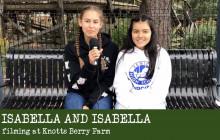 Sierra Vista Life, 5-13-19