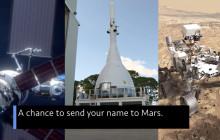 This Week @ NASA: A New Partnership to Power The Lunar Gateway