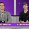 Valencia TV Live, 5-6-19 | VTV Club Week