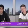 Valencia TV Live, 5-21-19 | World News Week