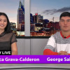 Valencia TV Live, 5-24-19 | Worldy News Week Finale