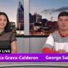 Valencia TV Live, 5-24-19   Worldy News Week Finale